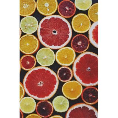 EXTRAVAGANT-citrus+spice