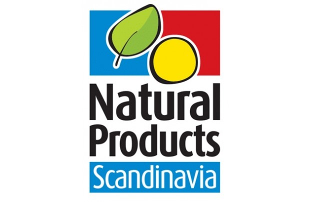 Natural Products Scandinavia Trade Exhibition